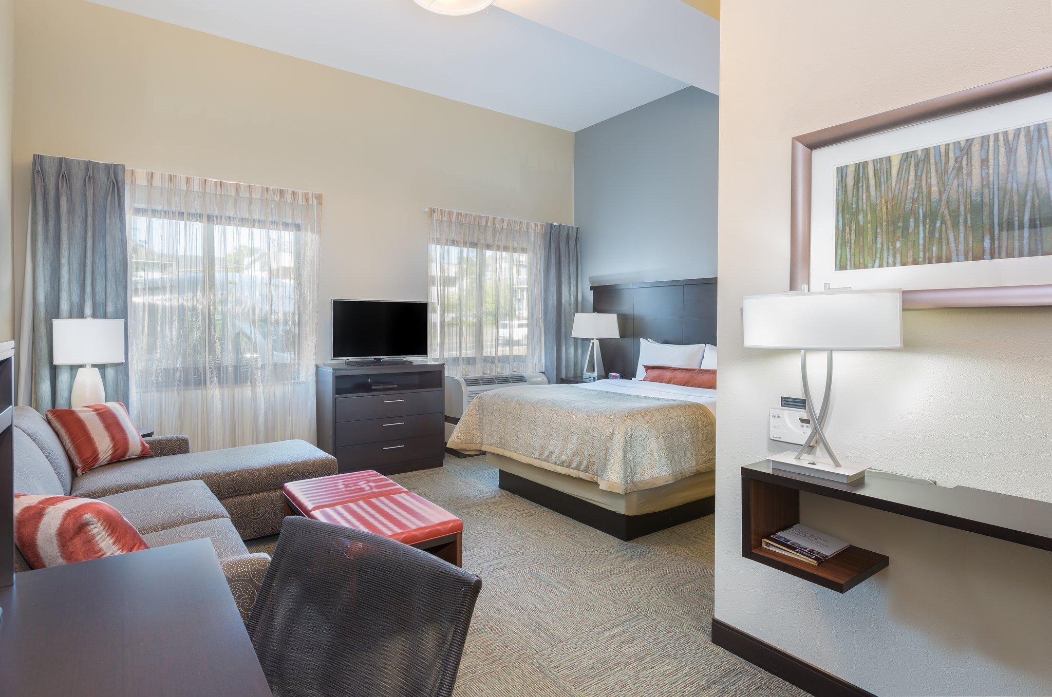Seattle Hotel Suites 2 Bedrooms Staybridge Suites Seattle Fremont Updated 2017 Hotel Reviews