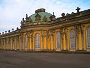 Berlin Ganz Nah