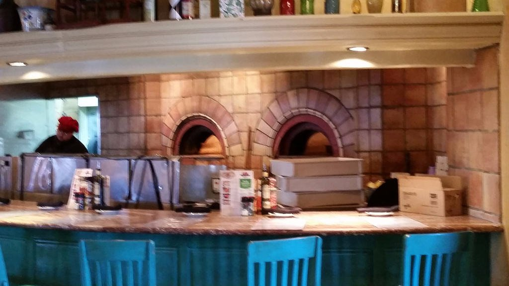 Zio 39 S Italian Kitchen Springfield Restaurant Reviews Phone Number Photos Tripadvisor