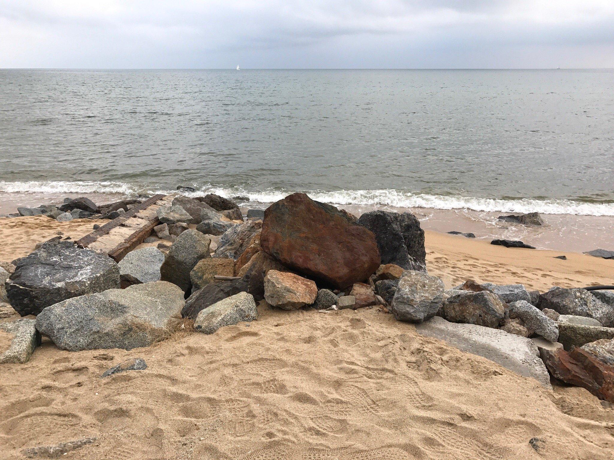 Montgat Beach (Βαρκελώνη, Ισπανία) - Κριτικές - TripAdvisor