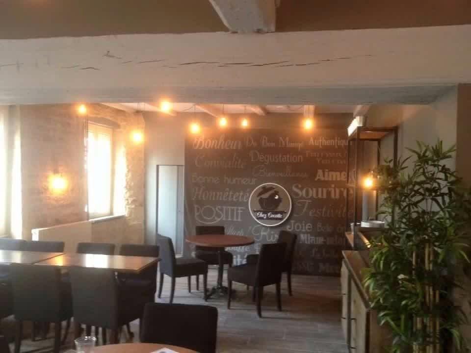 Chez cocotte rouvres en plaine restaurantbeoordelingen tripadvisor - Restaurant chez cocotte ...