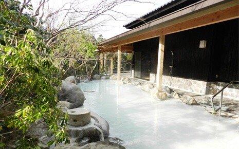 Seiunsou