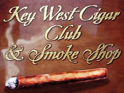 Key West Cigar Club