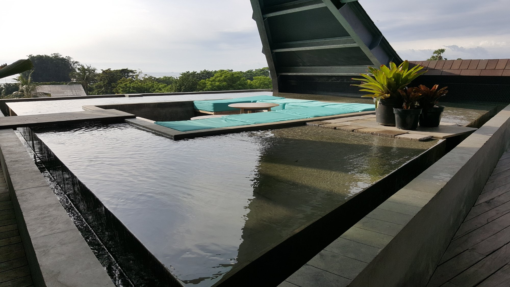 Artotel sanur (indonesien)   hotel   anmeldelser   sammenligning ...