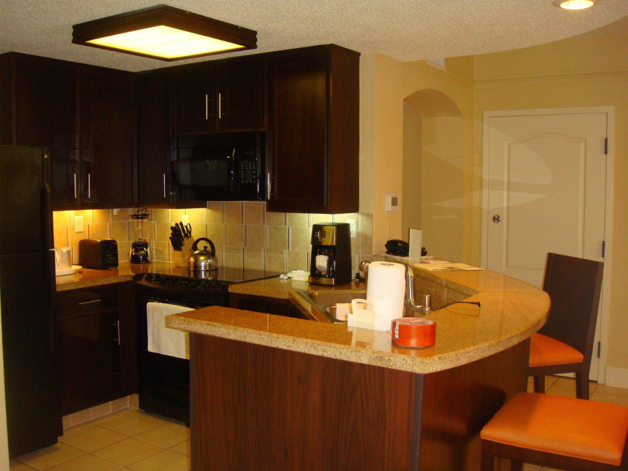 ordinary Aruba Hotels With Kitchens #3: Aruba Hotels With Kitchens Zitzat