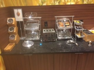 ‪Fairfield Inn & Suites Atlanta Stockbridge‬