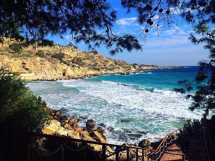 Prot R Us Moto Protaras Cyprus Top Tips Before You Go with