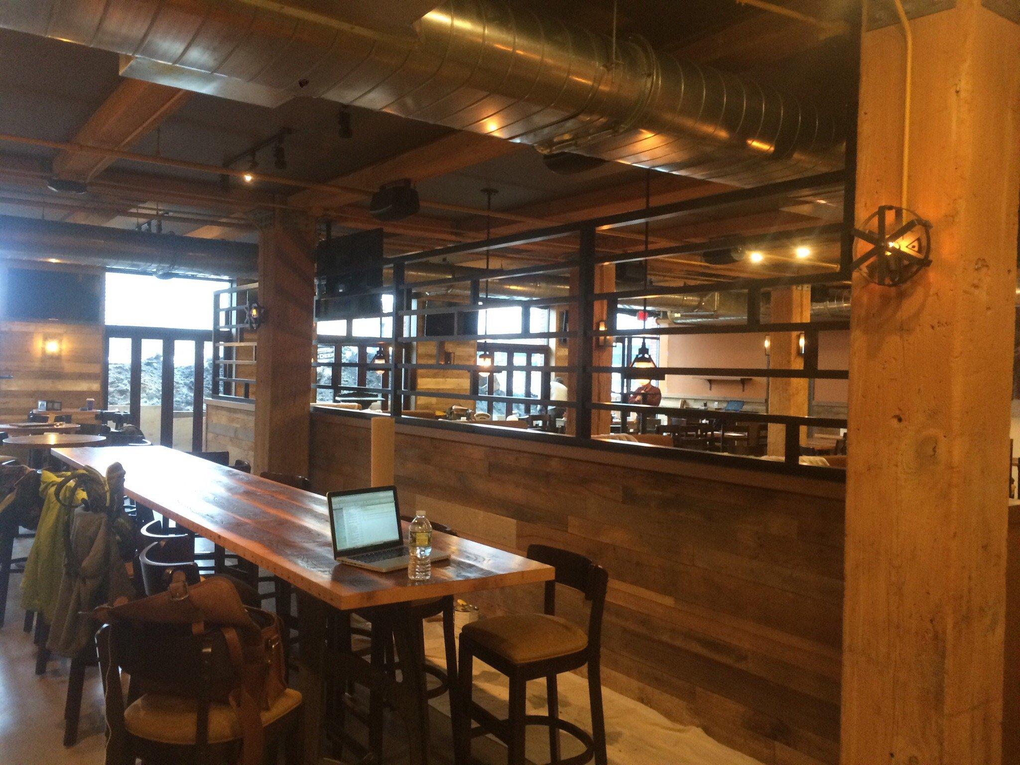 the 10 best restaurants near bastille kitchen tripadvisor