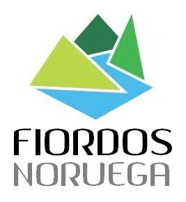 Fiordos Noruega