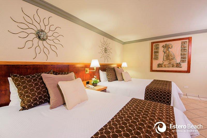 Estero Beach Hotel & Resort
