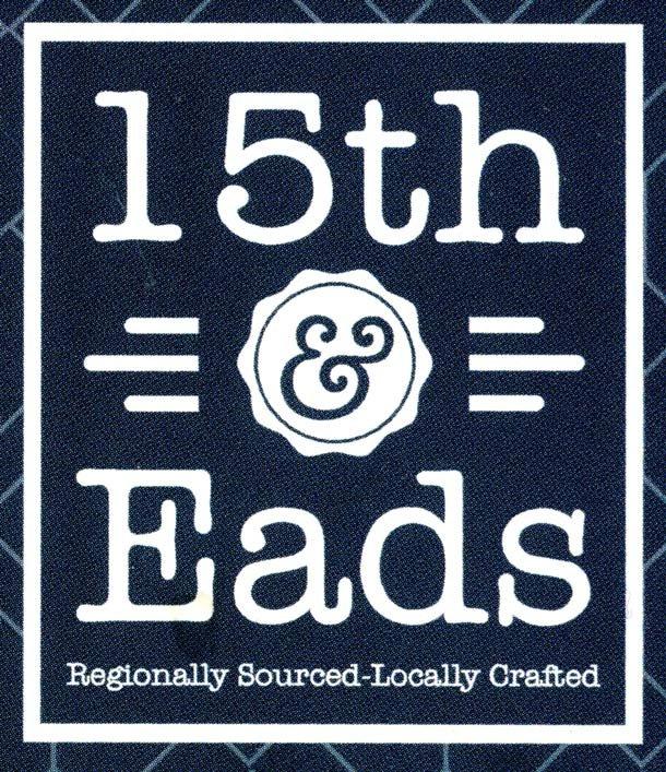 15th & Eads