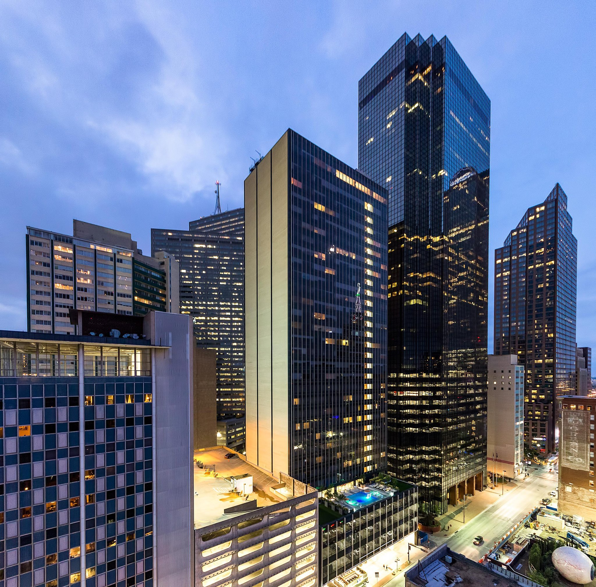 five star hotels dallas – benbie