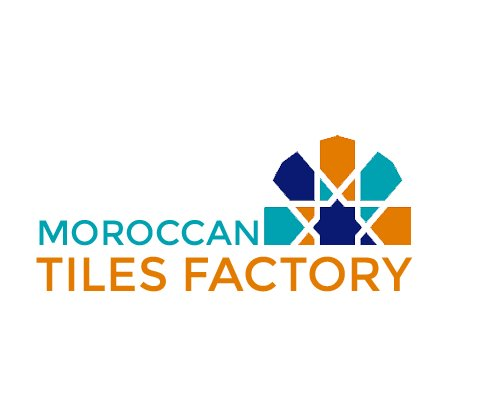 Moroccan Tiles, Pottery & Zallige Factory