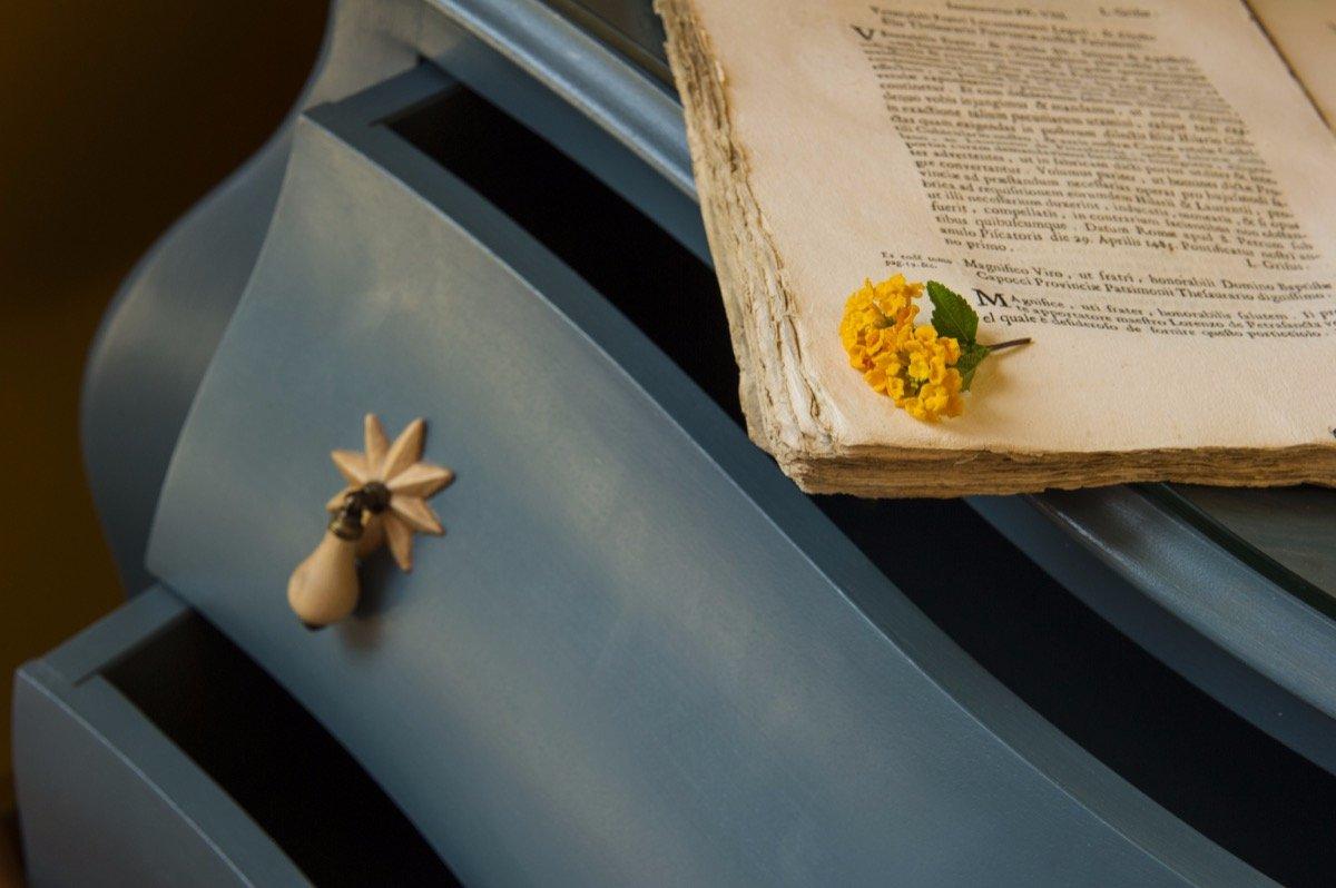 Hotel villa ducale taormina itali foto 39 s reviews en prijsvergelijking tripadvisor - Kamer timeo ...
