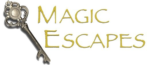 Magic Escapes