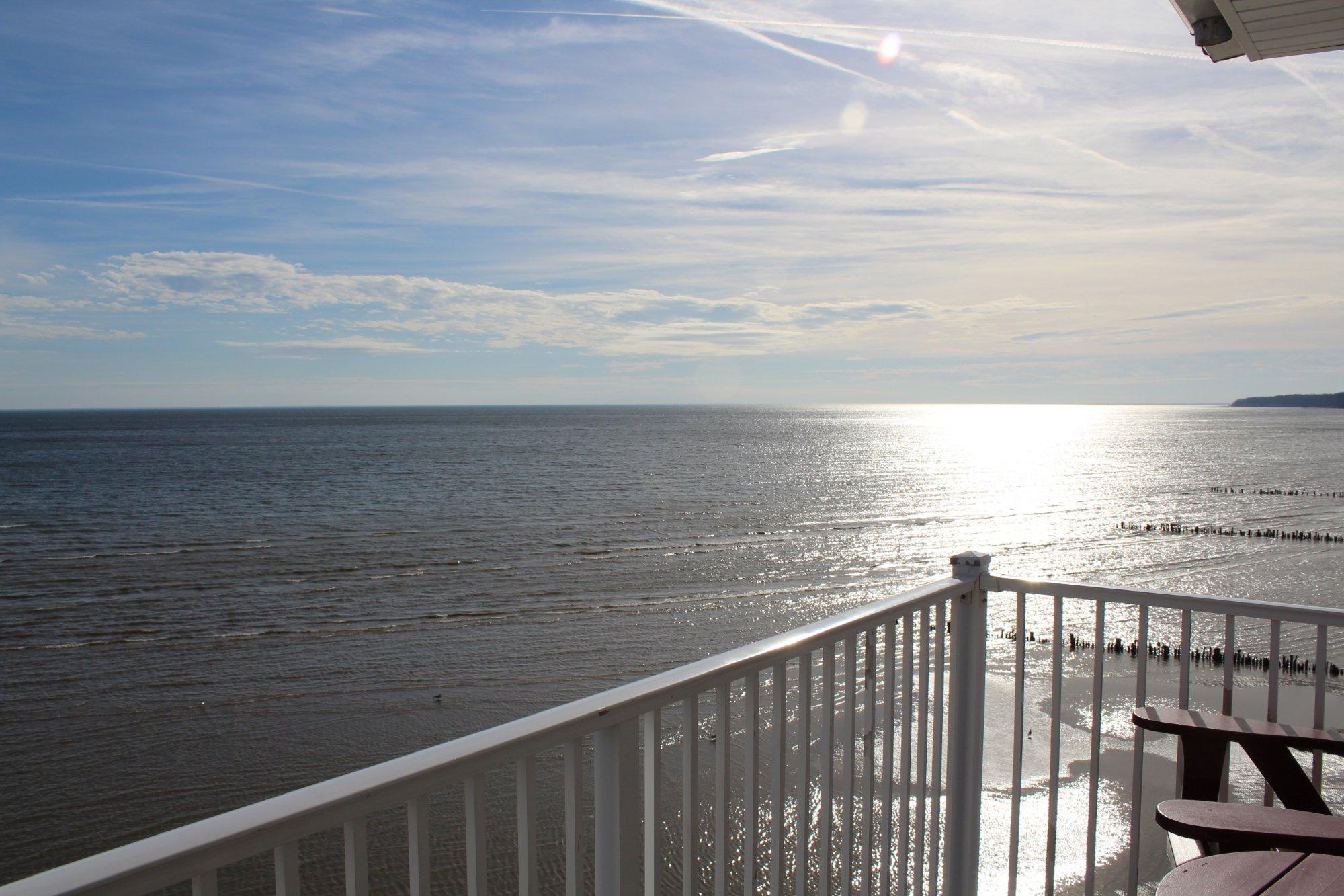 Casino chesapeake beach md