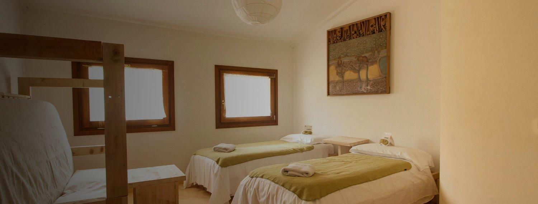 Bed & Breakfast del Villaggio Verde