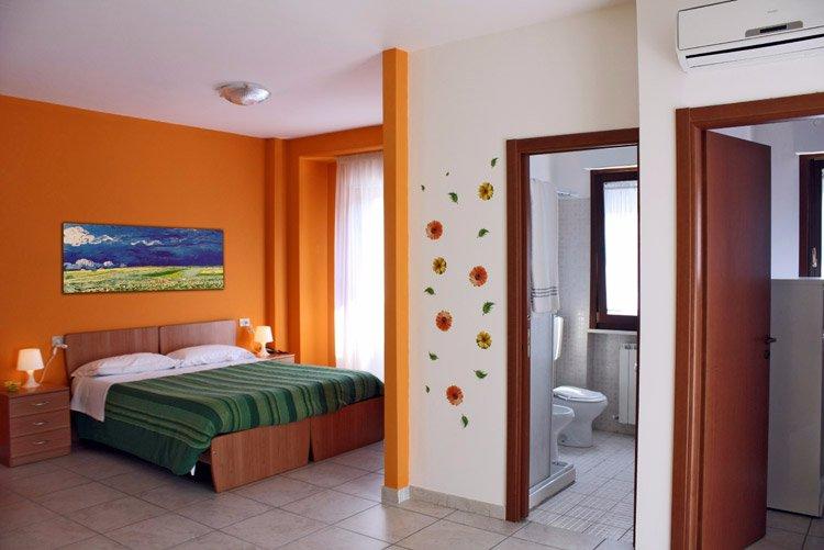 Hotel Pignatelli