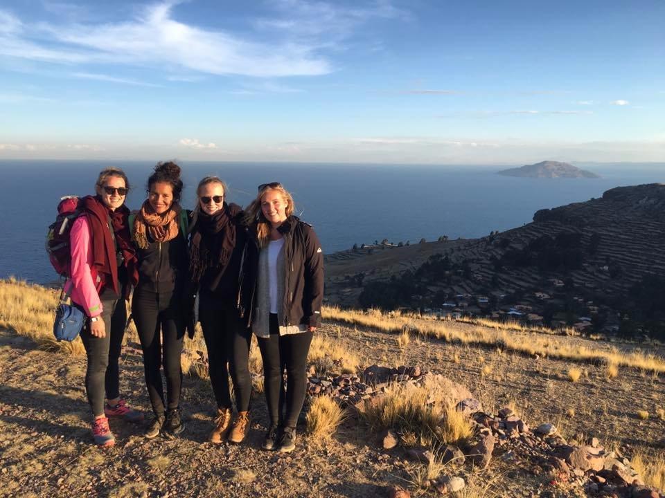 Destiny Peru Tours (Cuzco) - Beoordelingen - TripAdvisor