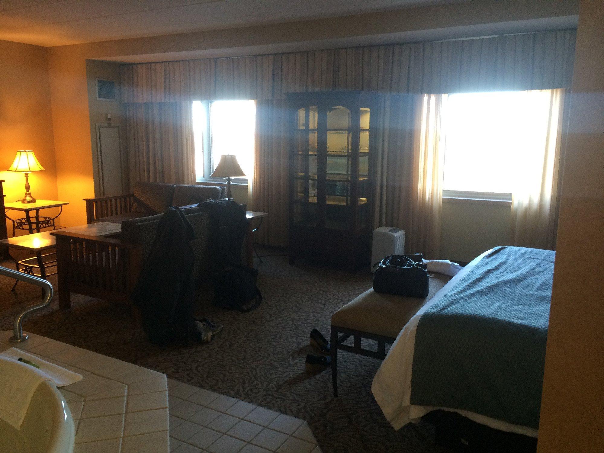 Grand casino hinckley hotel discounts
