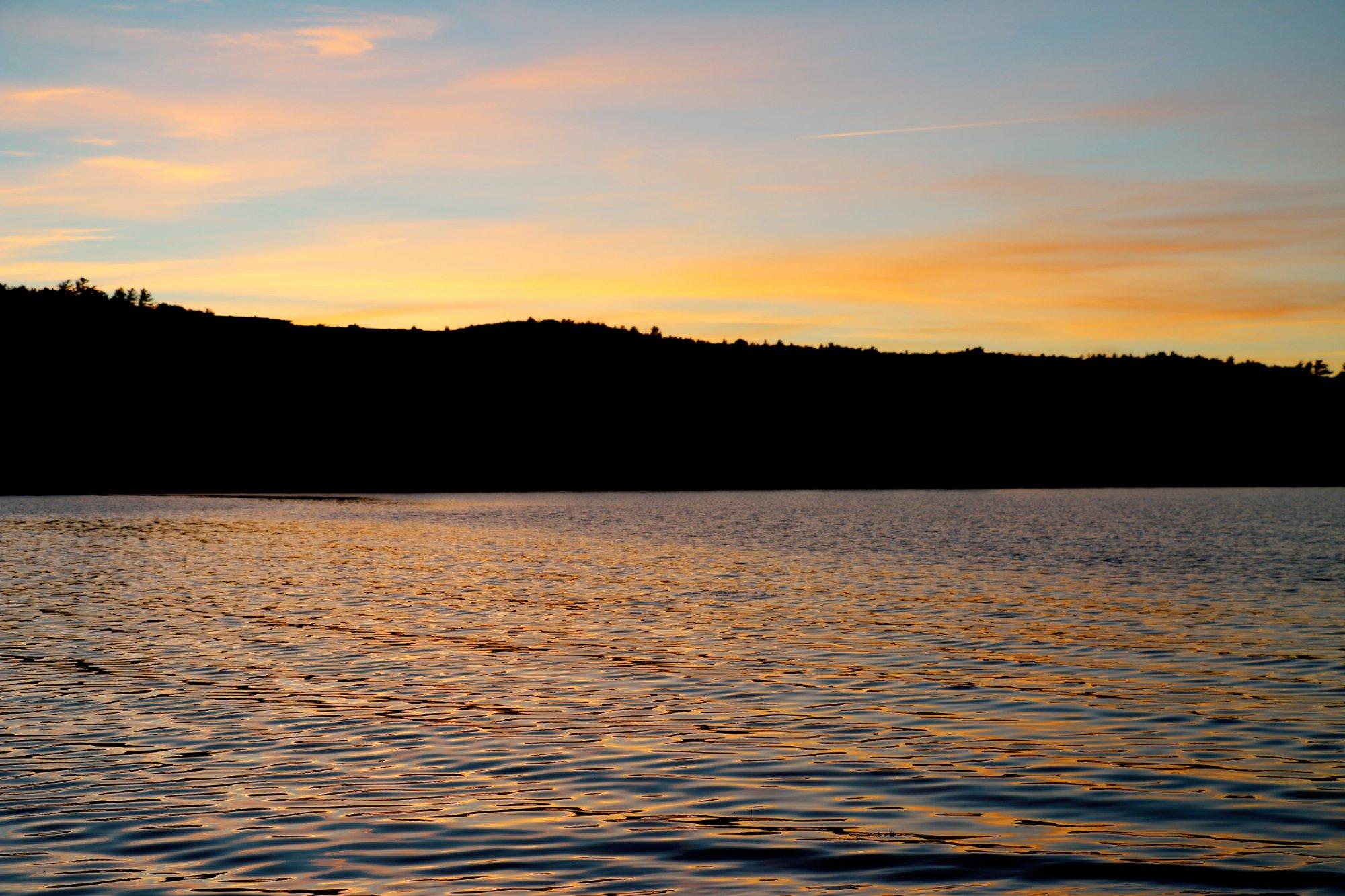 Acadia National Paark