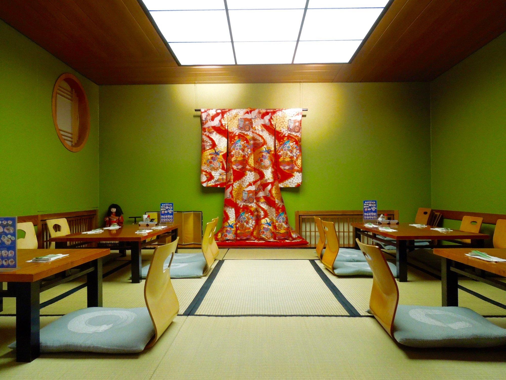 Die 10 Besten Restaurants nahe Pension am Heusteig