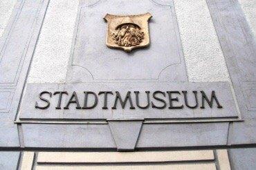 Stadtmuseum Judenburg
