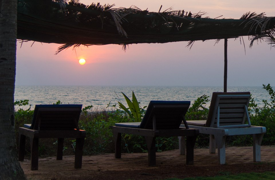 planet hollywood goa reviews with Hotel Review G4354974 D8329129 Reviews Marvista Beach House Sernabatim Salcette South Goa District Goa on Nhung Hinh Nen Tuyet Dep Ve Bien Danh Cho May Vi Tinh Than Yeu Cua Ban 885078 as well Pla  hollywood resort and casino further Orlando Hotels JW Marriott Orlando Grande Lakes h897538 as well donasylvia besides Launch Of Pla  Hollywood Beach Resort Goa.