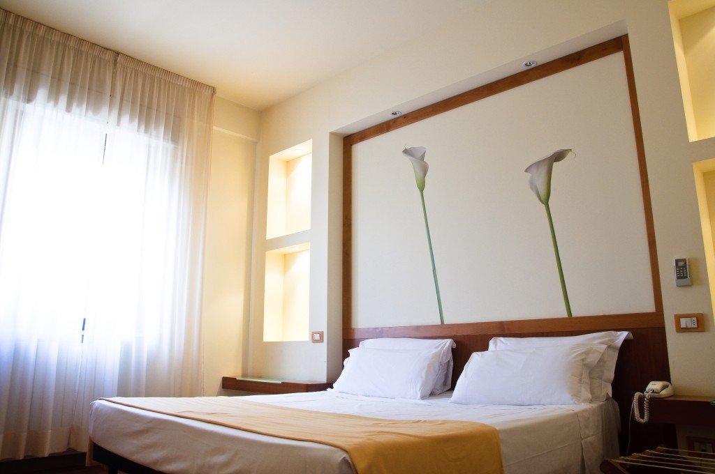 Hotel Le Grazie