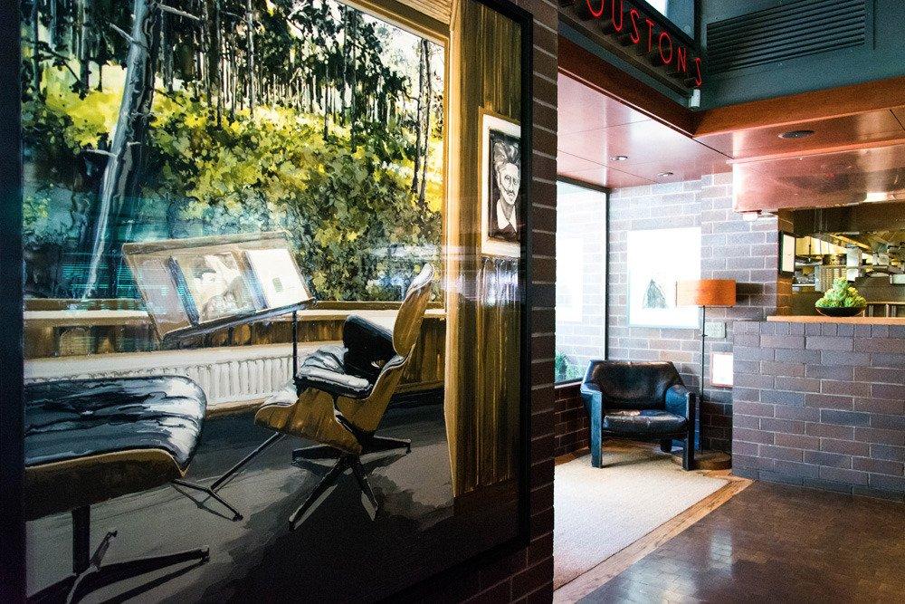 Hillstone San Francisco North Beach Telegraph Hill Menu Prices Amp Restaurant Reviews