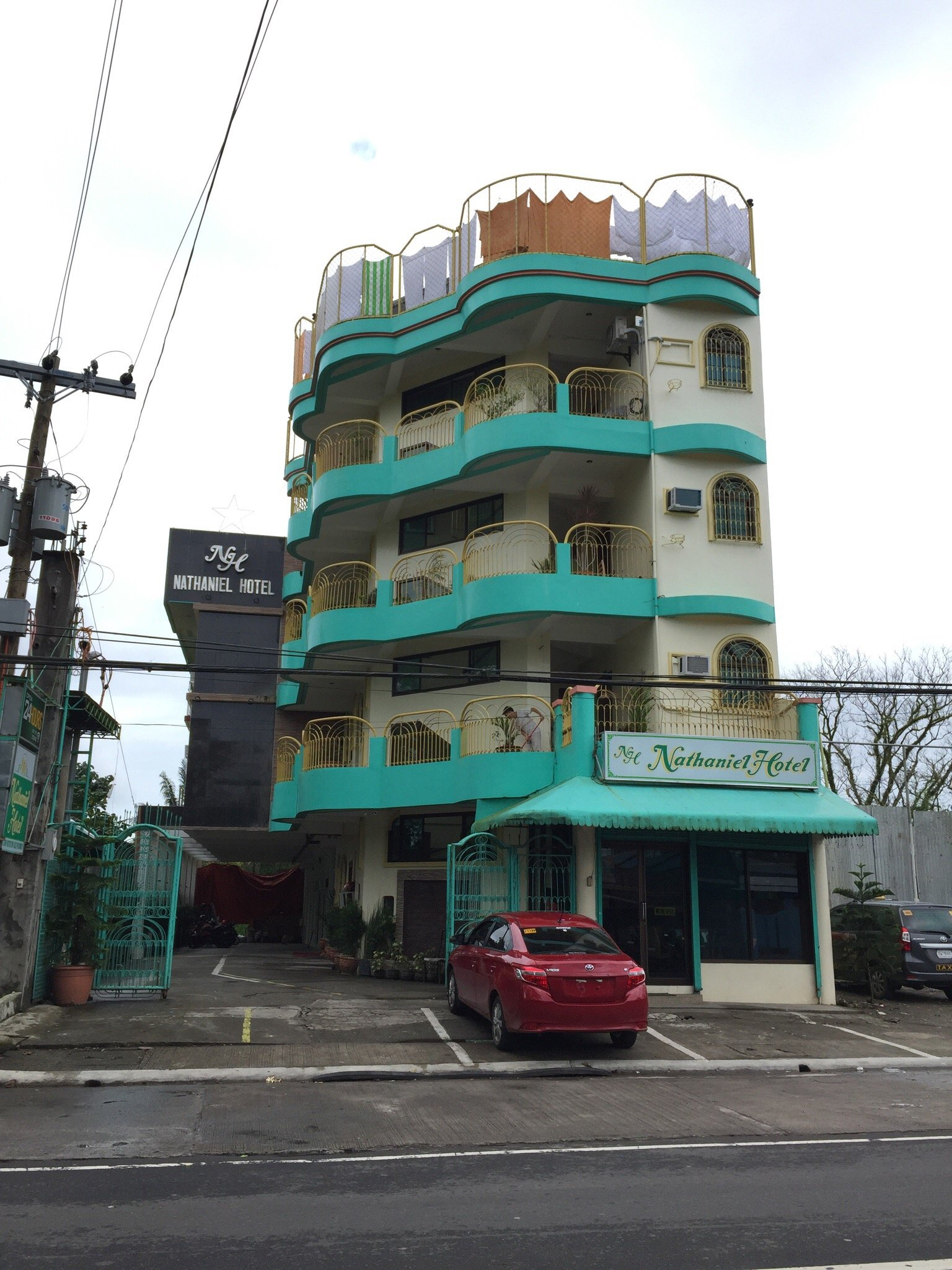 Camarines Norte Province 2017 Best Of Tourism Tripadvisor