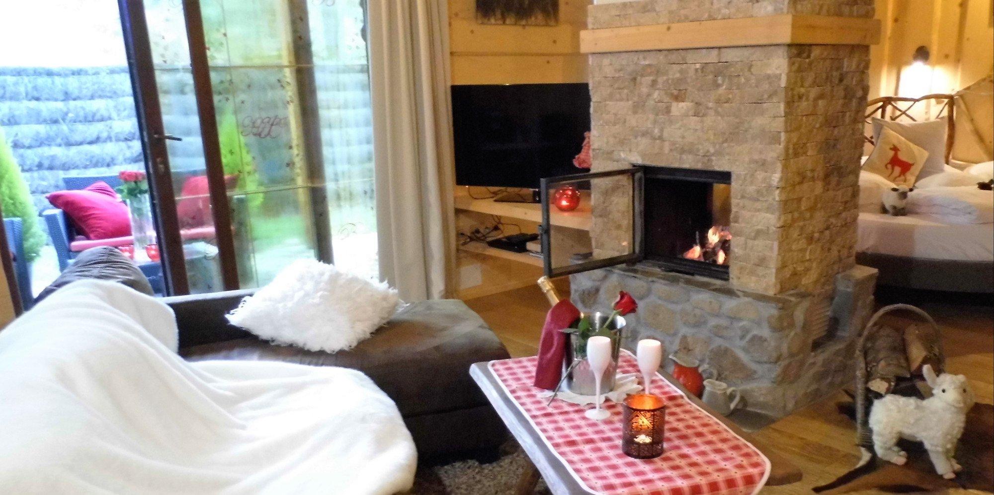 Domaine du Haut Jardin UPDATED 2017 Hotel Reviews & Price