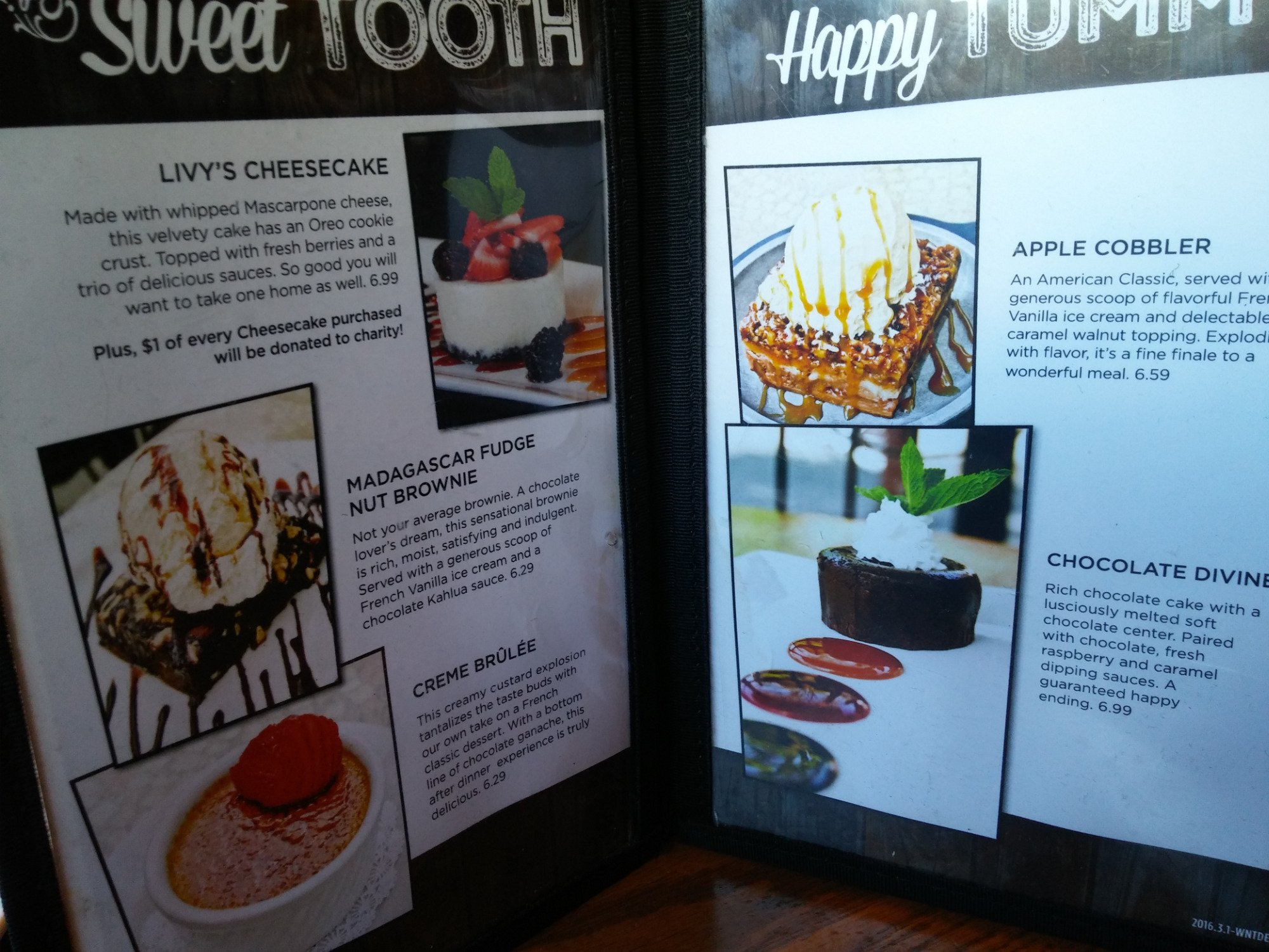 wood n tap wallingford menu prices u0026 restaurant reviews