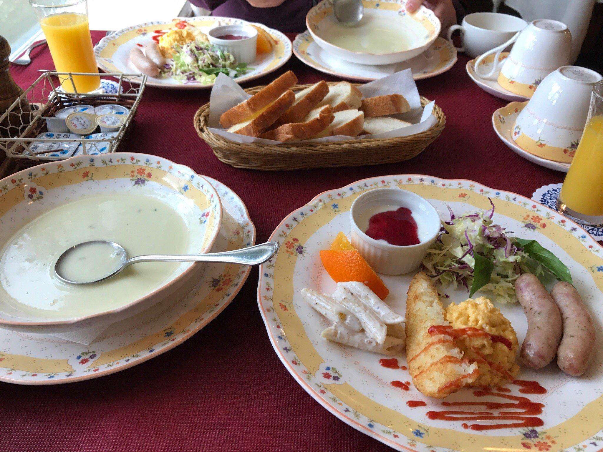 Petit Hotel Queens Sweet