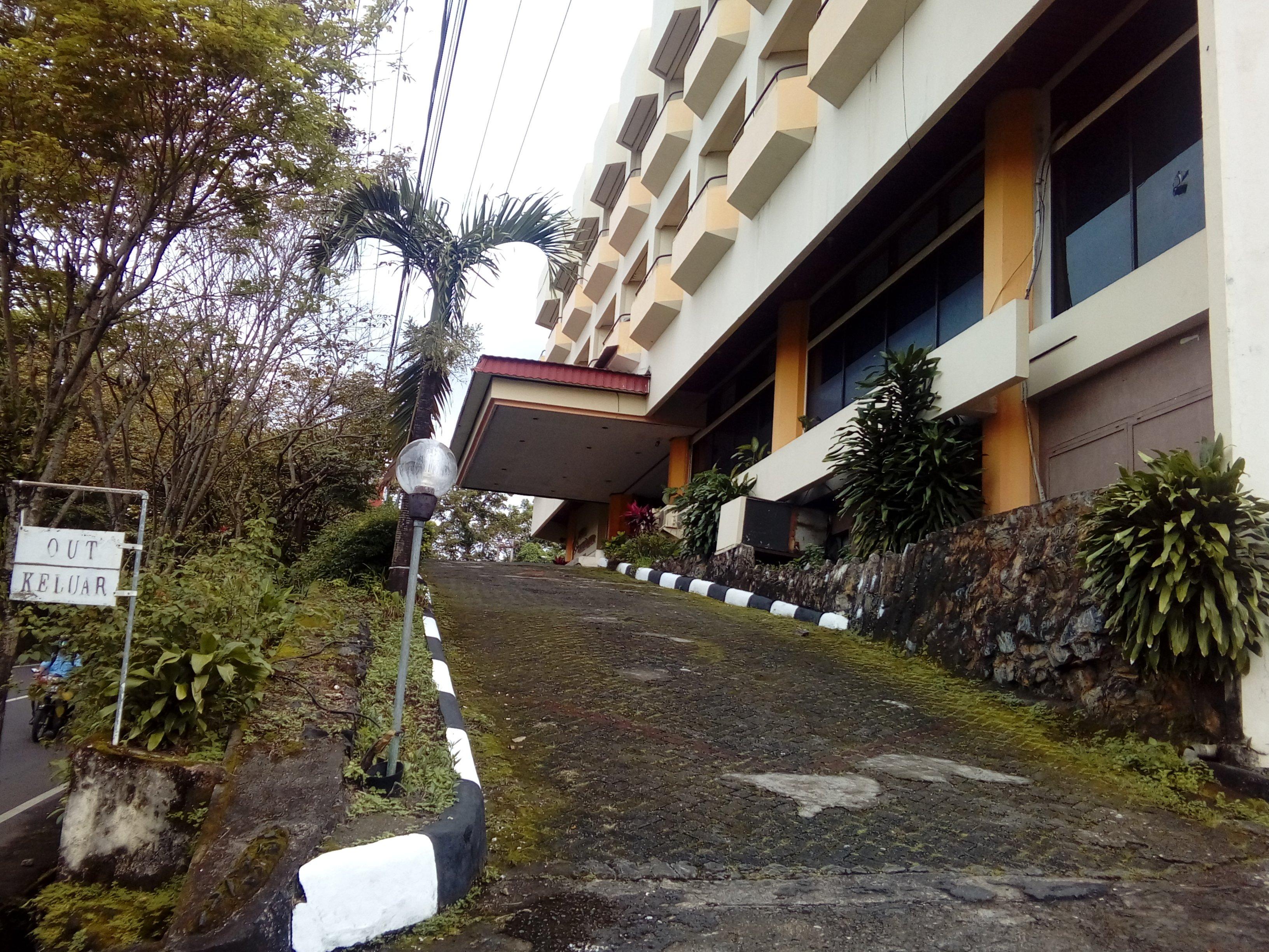Sahid Manado