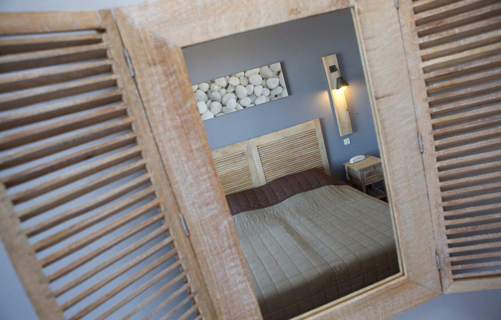 Hotel des Dunes Noirmoutier en l Žle voir les tarifs 202 avis