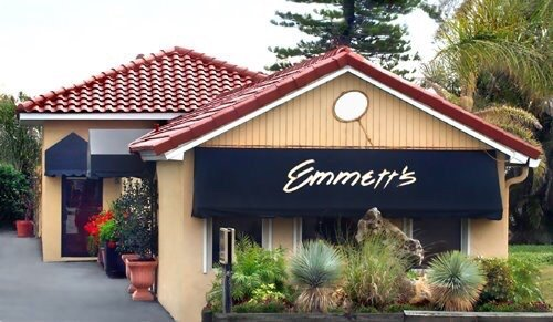 Emmett's Salon & Spa