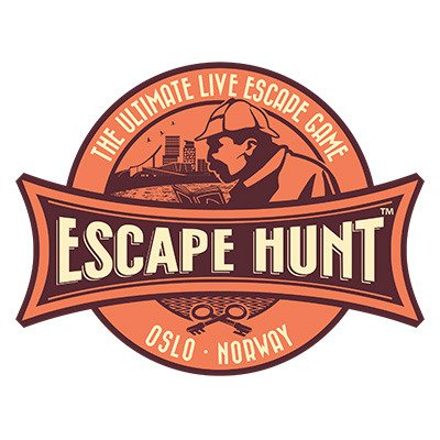 The Escape Hunt Experience Oslo