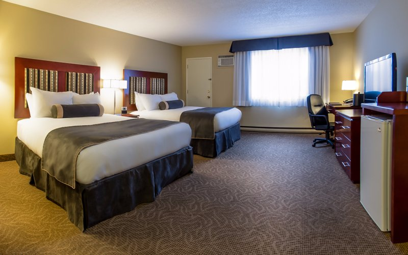 Coast Penticton Hotel Updated 2018 Motel Reviews Price