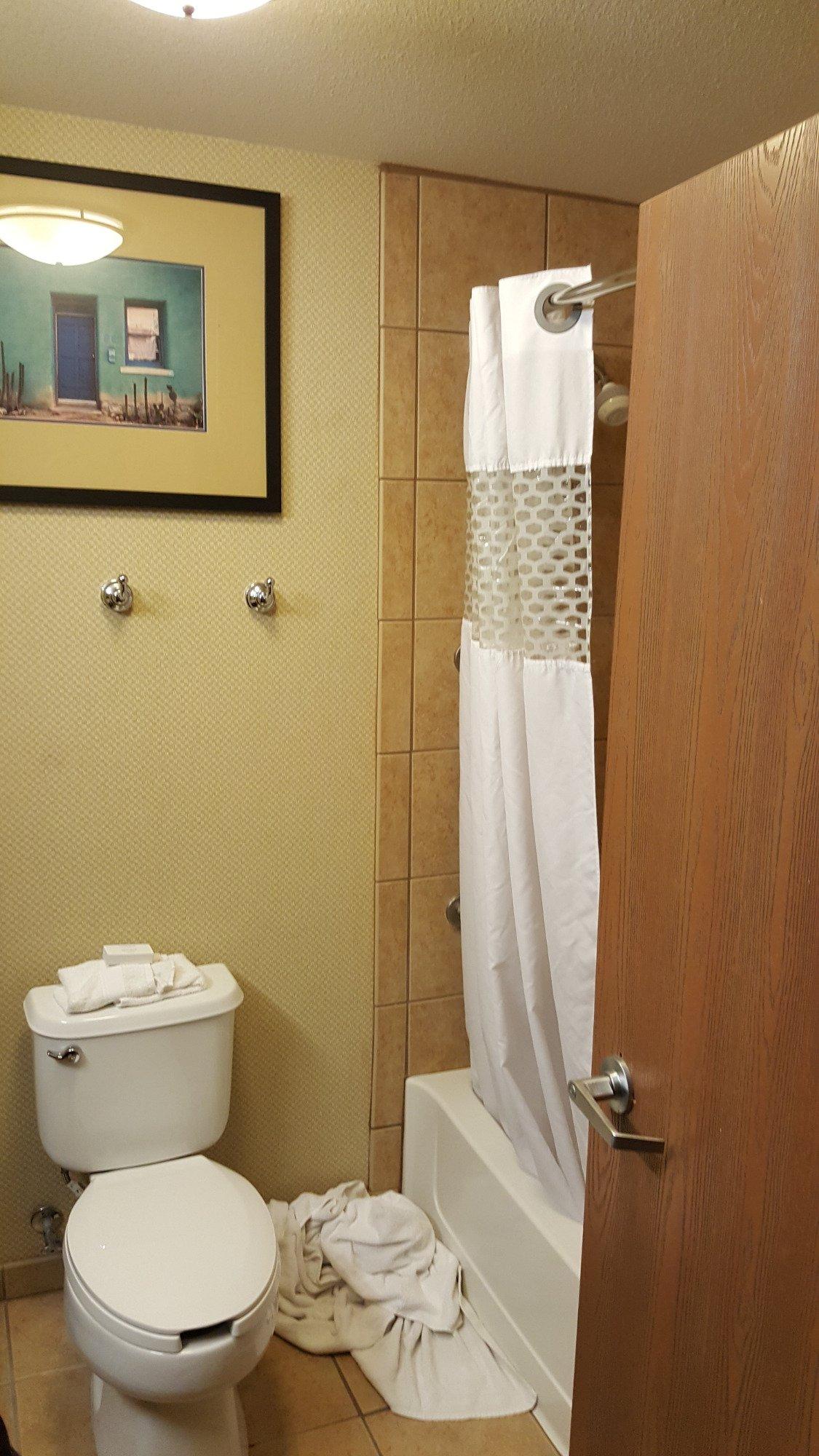 Bathroom Remodel Yuma Az hampton inn & suites yuma - updated 2017 prices & hotel reviews