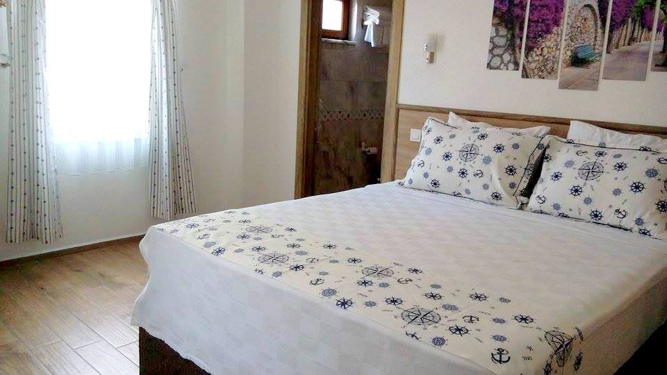 Bozcaada Hotel Vitis