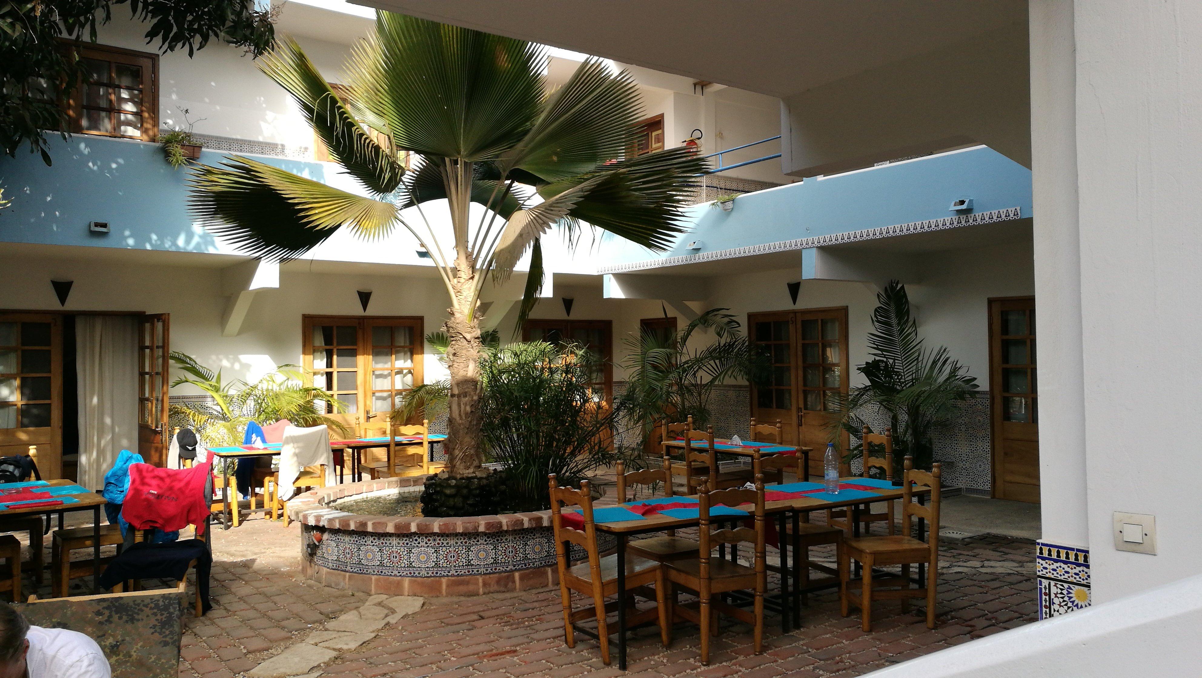 Casa Mara Dakar