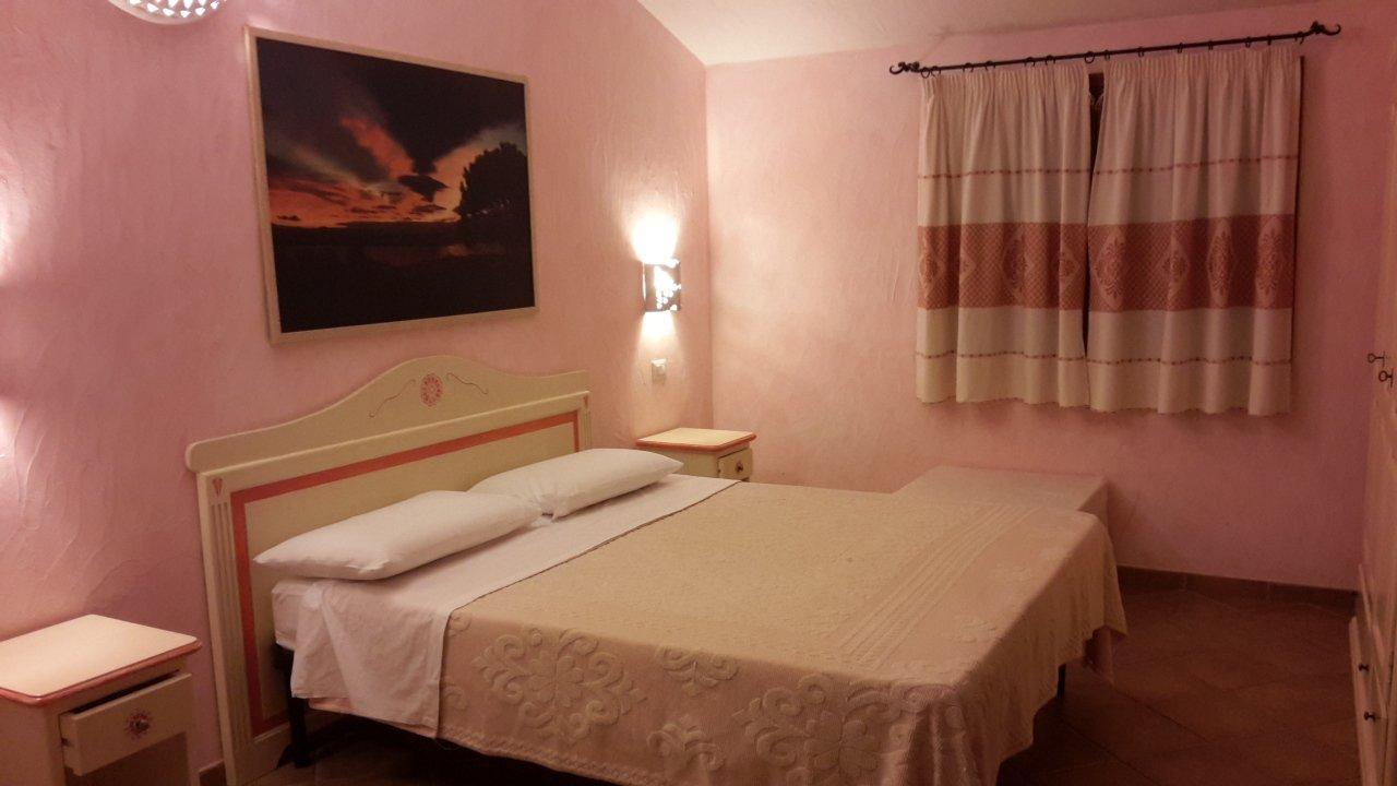Bed & Breakfast S'Alzola