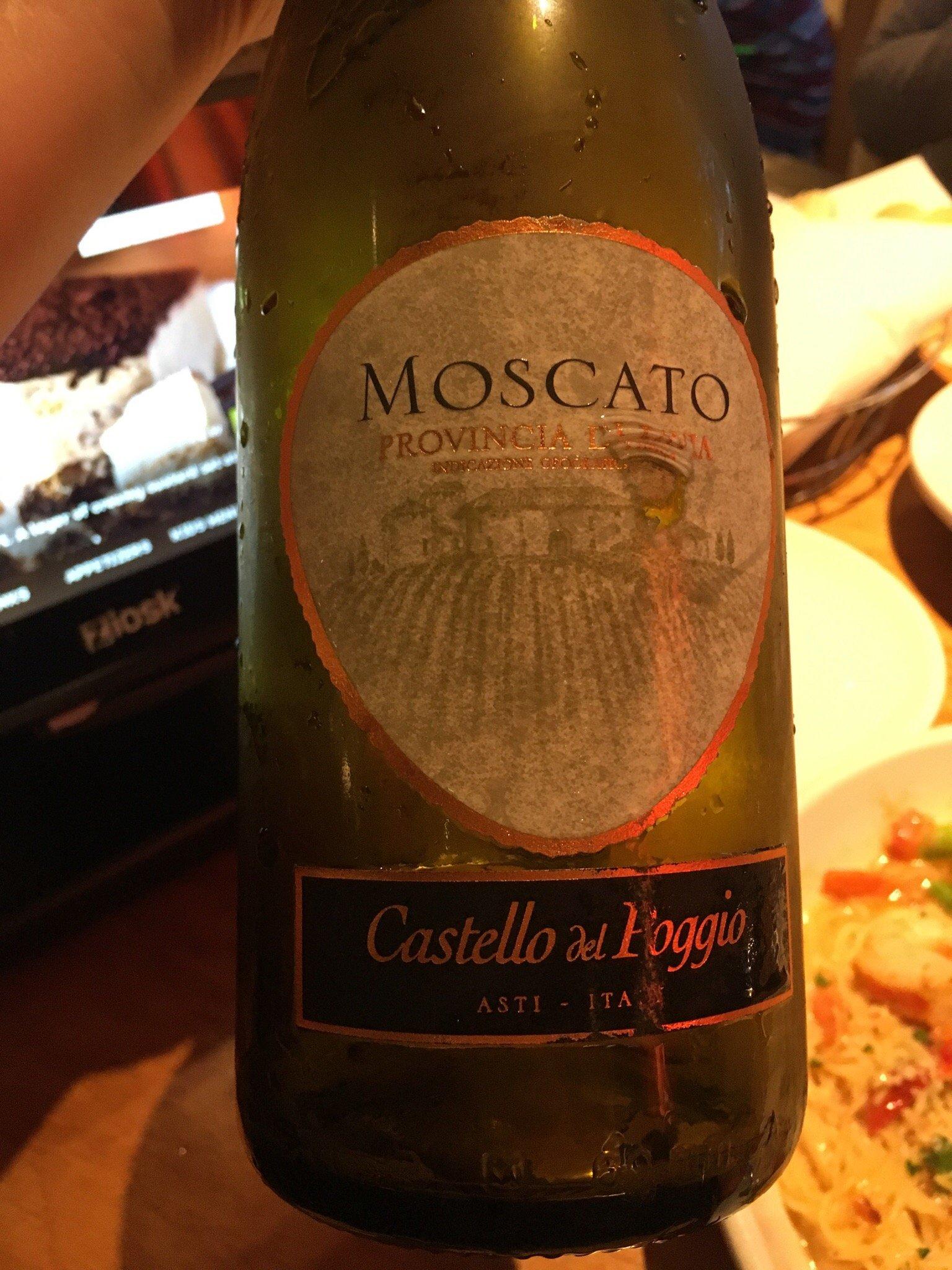 Olive Garden, Concord   Menu, Prices U0026 Restaurant Reviews   TripAdvisor