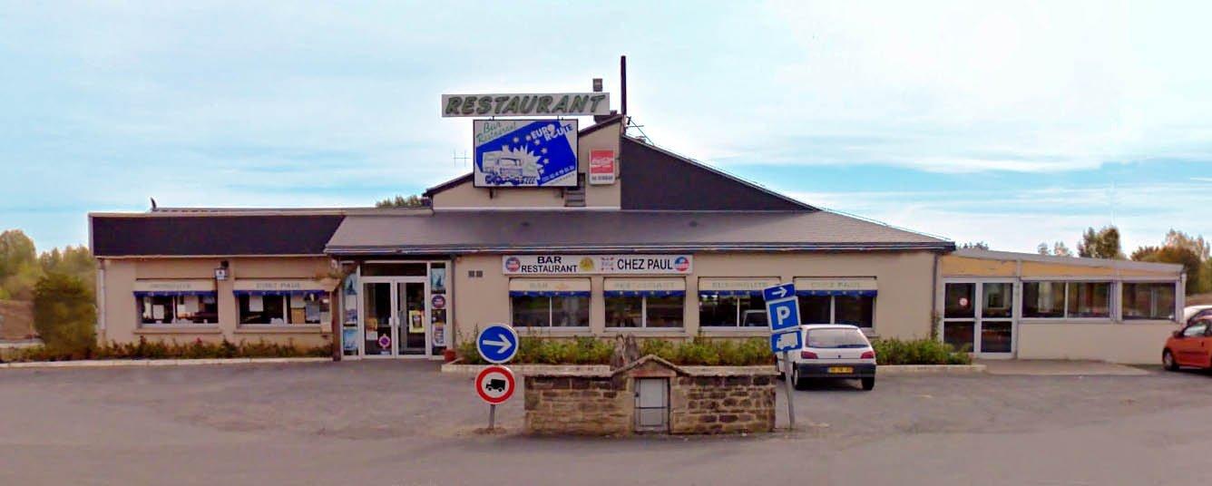 Restaurant Routier Chez Paul