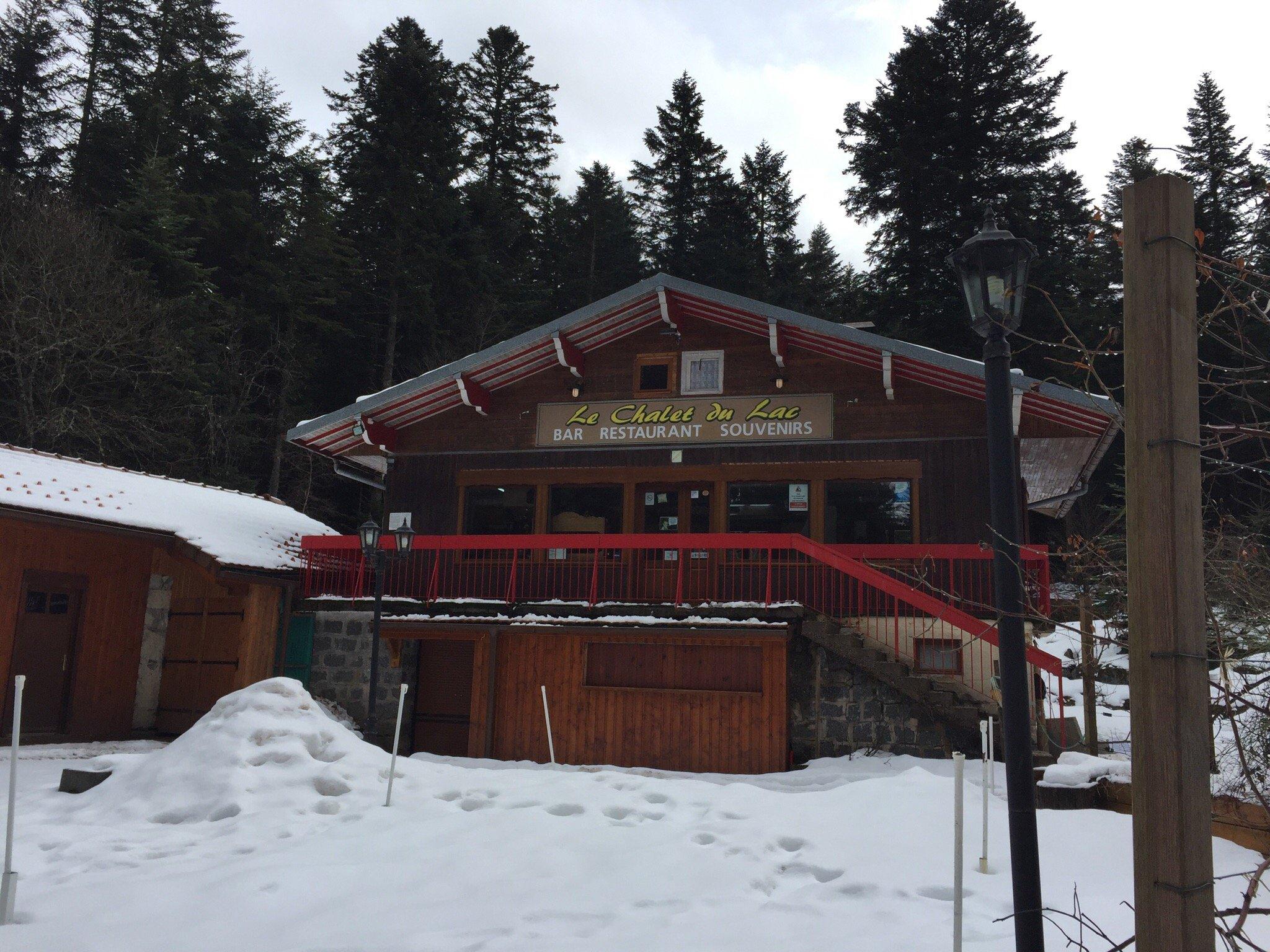 chalet du lac des corbeaux la bresse restaurant avis num 233 ro de t 233 l 233 phone photos tripadvisor