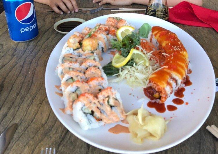Thai cuisine key west restaurant reviews phone number for Cuisine xey