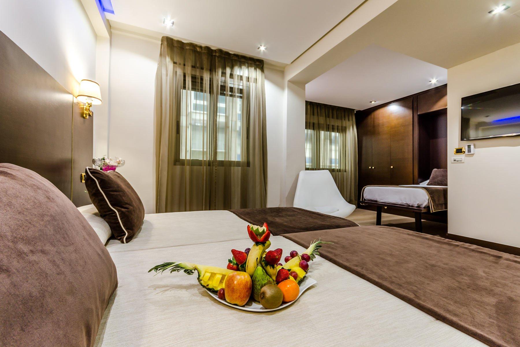 호텔 프린세스