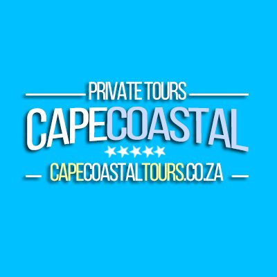 ‪Cape Coastal Tours‬