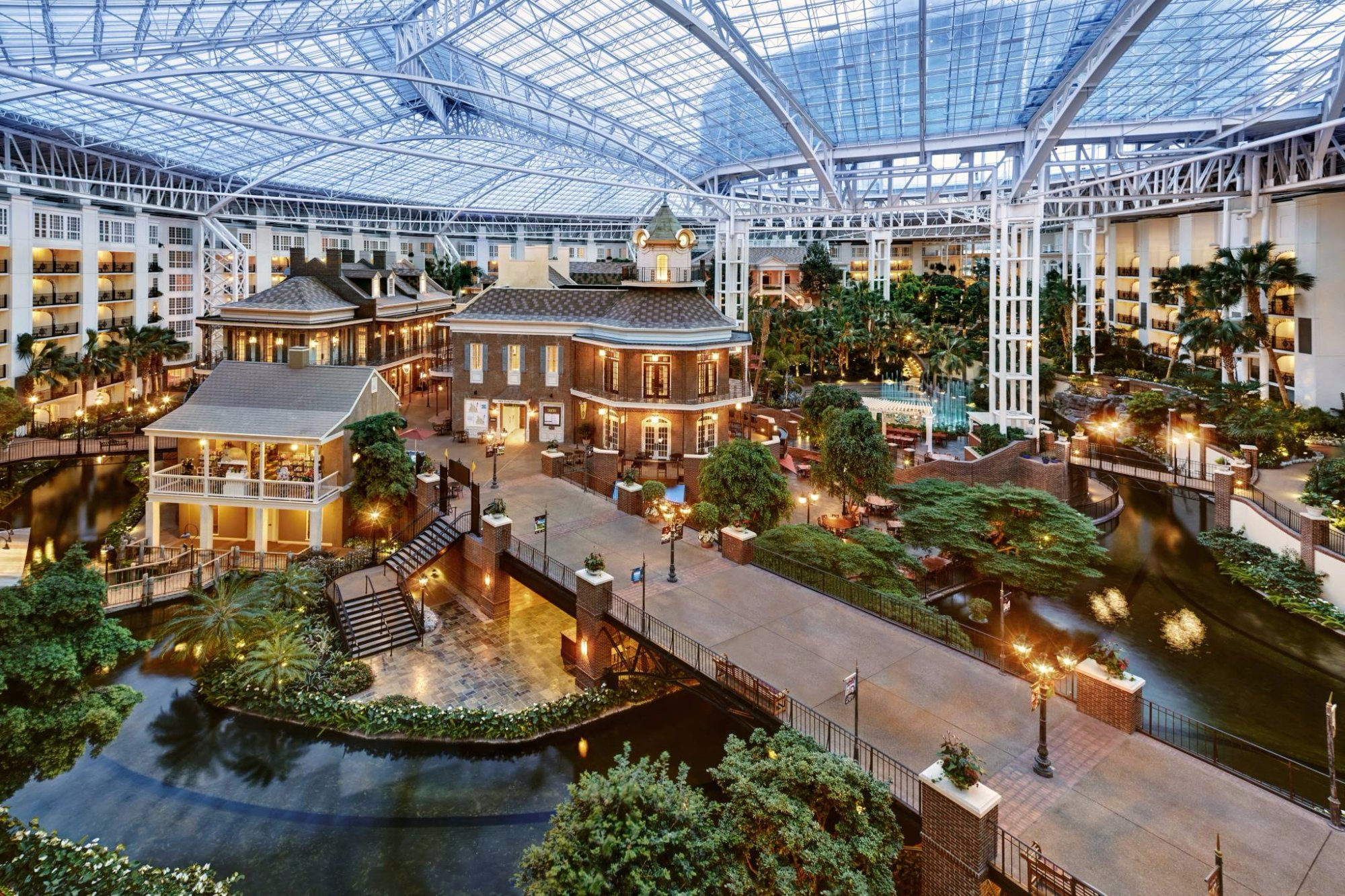 lord opryland resort convention center updated 2017 prices